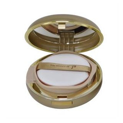 The History of Whoo - Gongjinhyang Mi Luxury Golden Cushion - 3 Colors