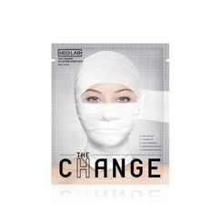 DAYCELL - MEDI LAB The Change 3D Lifting Mask Pack 1pc
