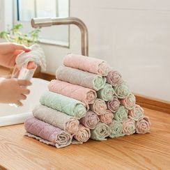 VANDO - Kitchen Cleaning Cloth