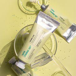 NEOGEN - Surmedic Super Ceramide 100TM Intense Protection Hand Cream