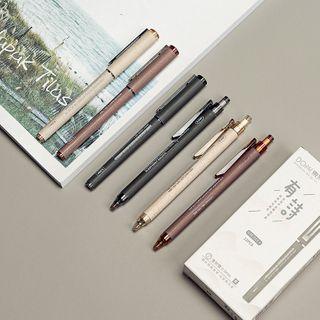 YUNO - Pen - 0.5 mm