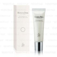 Homeo Beau - UV Veil EX SPF 50 PA++++