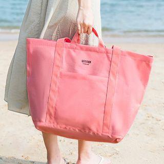 Pagala - 旅行可折疊手提包