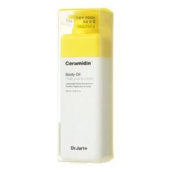 Dr. Jart+ - Ceramidin Body Oil 250ml