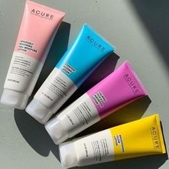 ACURE - Body Lotion