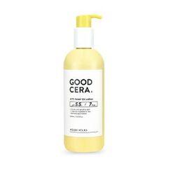 HOLIKA HOLIKA - Good Cera ATO Relief Oil Lotion 350ml