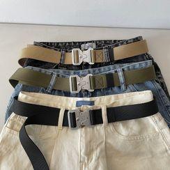 Rodio - Canvas Belt