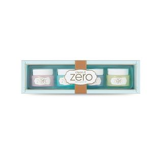 BANILA CO - Clean It Zero Cleansing Balm Set Mini Macaron Limited Edition