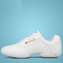 Danceon - Dance Sneakers
