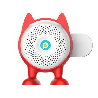 BoHo - IM HEALTHCARE PLIBE Portable Air Purifier