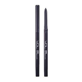 VDL - Expert Gel Pencil (Auto) (7 Colors)