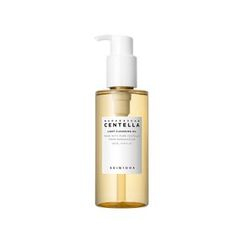 SKIN 1004 - Madagascar Centella Light Cleansing Oil KR Edition
