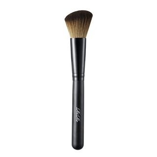 RiRe - Face Brush
