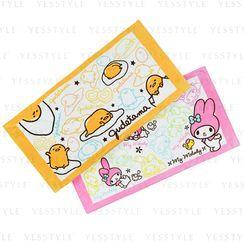 Sanrio - 浴巾 1 件 - 6 款