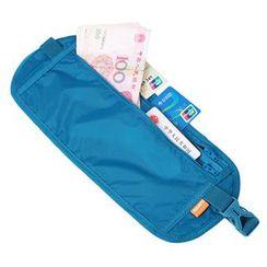 Pagala - Travel Lightweight Running Waist Bag