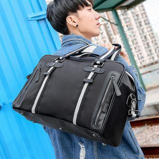 TESU - Nylon Carryall Bag