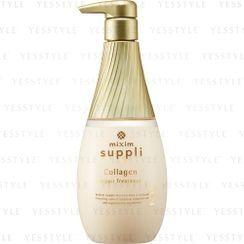 ViCREA - Mixim Suppli Collagen Repair Hair Treatment