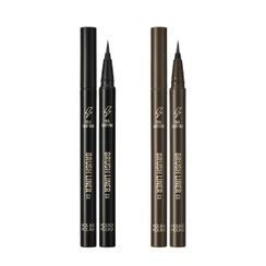 Holika Holika - Tail Lasting Brush Liner (3 Colors)