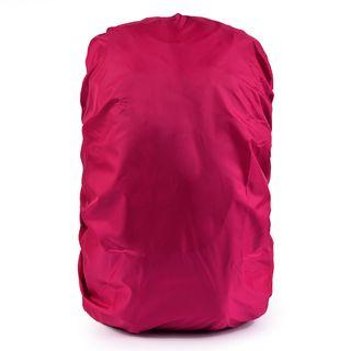 Cloud Wolf - Waterproof Backpack Cover