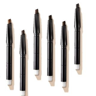 THE FACE SHOP - fmgt Designing Eyebrow Refill Only - 6 Colors