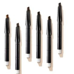 THE FACE SHOP - Designing Eyebrow Refill Only - 6 Colors