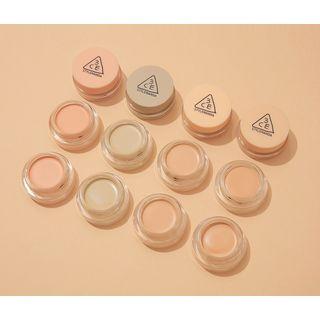 3CE - Cover Pot Concealer (4 Colors)