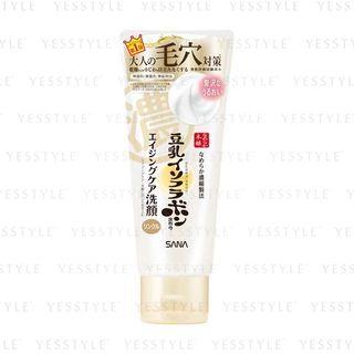 SANA - Soy Milk WR Cleansing Face Wash N