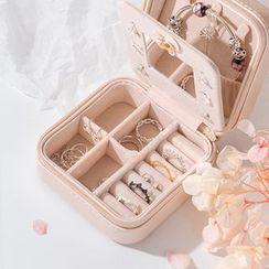 A'ROCH - 首飾收納盒