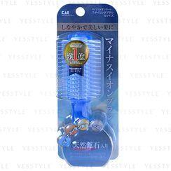 KAI - Ion Ball Styling Hair Brush