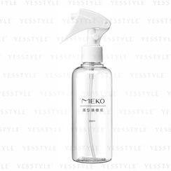 MEKO - Round Spray Bottle 200ml