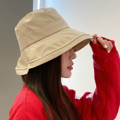 FROME - Bucket Hat