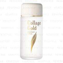 Collage - Collage Gold Moisture Lotion