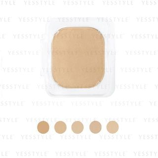 ONLY MINERALS - Mineral Moist Foundation SPF 35 PA++++ Refill - 5 Types