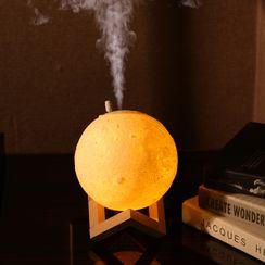 YOLIMEI - Moon USB Humidifier