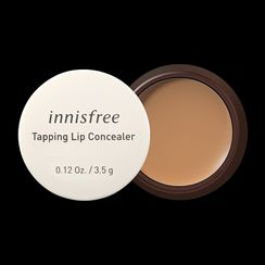 innisfree - Tapping Lip Concealer