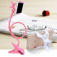 Hipsie - Gooseneck Phone Holder