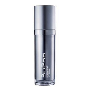 Bueno - Hydro Volume Lift Serum