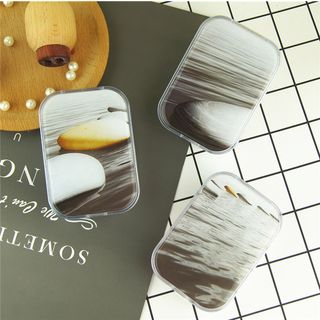 Voon - 印花隱形眼鏡盒