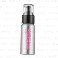SOFNON - Thetsaio Ortracts Ageless Wrinkle Reducing Eye Cream