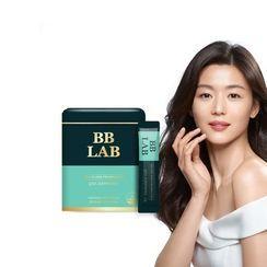 Nutrione - BB Lab Seamless Probiotics
