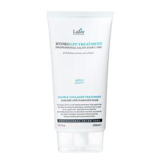 Lador - Hydro LPP Behandlung