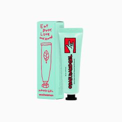 Dear, Klairs - Woohwaman OSAK Hand Gel Ethanol