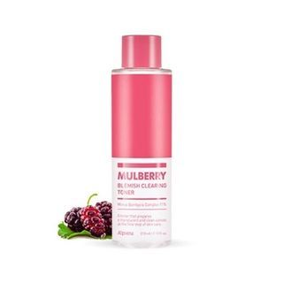 A'PIEU - Mulberry Blemish Clearing Toner