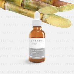 Formotopia - BFFECT 100% Plant-Derived Squalane Serum