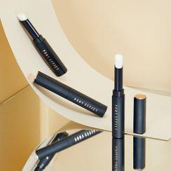 PONY EFFECT - Matte Lip Booster Primer