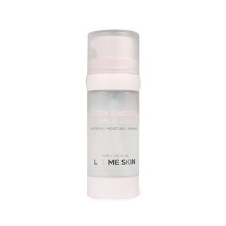 LET ME SKIN - Ultra Smooth Double Serum