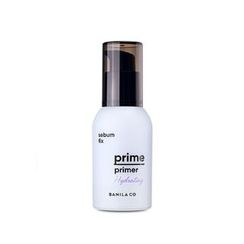 BANILA CO - Prime Primer Hydrating 30ml