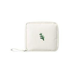 The Saem - Accordion Pouch SMALL