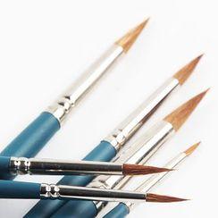 Sorah - Drawing Art Brush Pen
