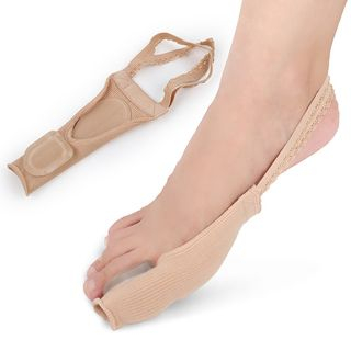 HATHA - 脚趾矫正器